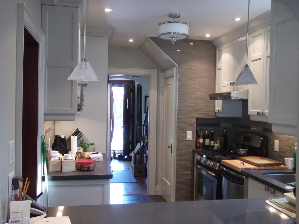 Sunnybrook Kitchen Wc Meek Design And Construction Call Us