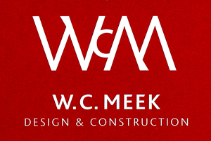 Copy-of-WC-MEEK-LOGO