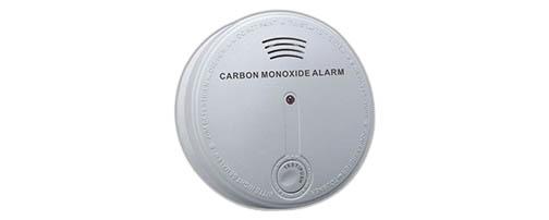 Carbon-Monoxide-Alarm-380x380